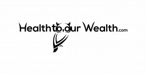 health (4)WLogo